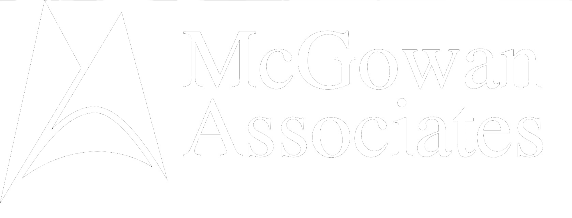 McGowan Associates Inc.